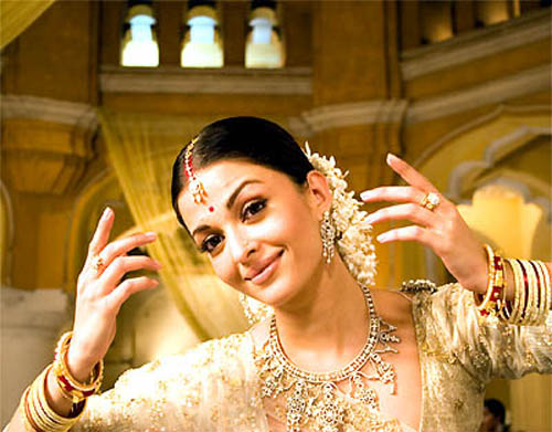 Aishwarya Rai Guru Movie Video Songs Download