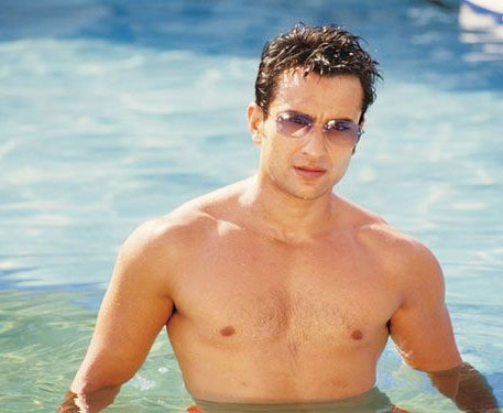 http://sachiniti.files.wordpress.com/2007/02/saif_ali_khan_1.jpg