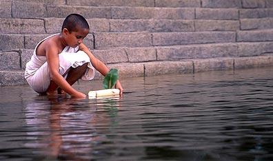 water2-sarala.jpg