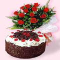iof_cake019_small.jpg