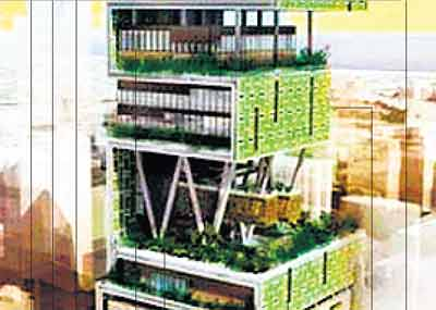 mukesh-house-antilia.jpg