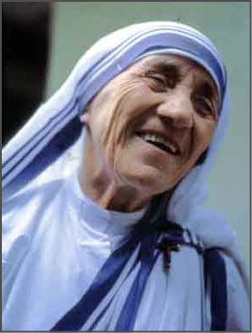 mother-teresa-in-india.jpg