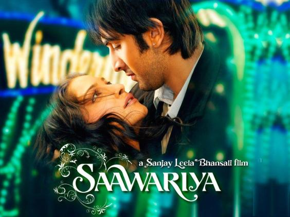 saawariya-wallpaper-60215-5641.jpg