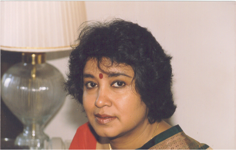 http://sachiniti.files.wordpress.com/2007/12/taslima.jpg