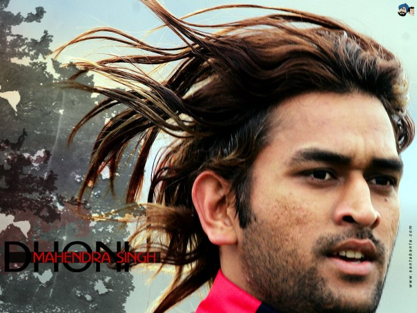 dhoni-wallpapers-05.jpg